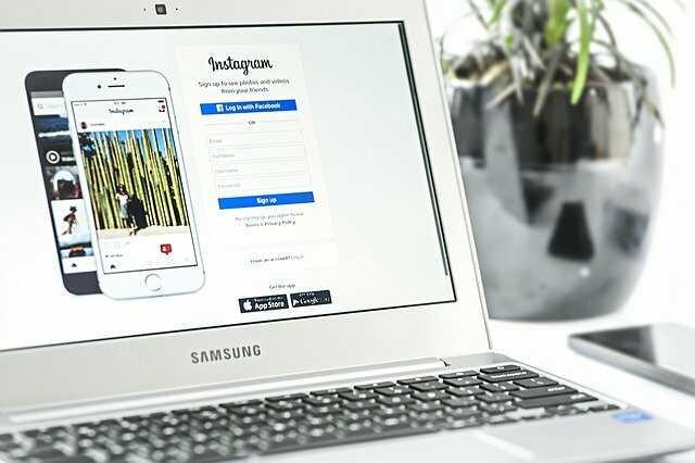 Bio Instagram en arabe et en français