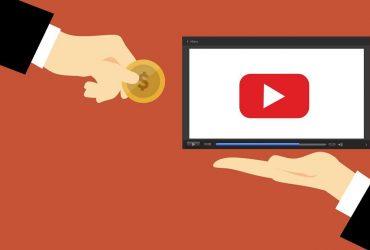 Combien gagnent les youtubeurs algériens
