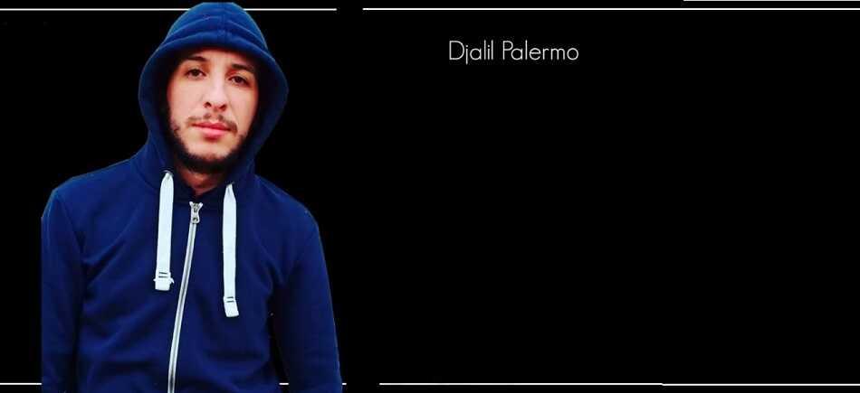 Djalil Palermo