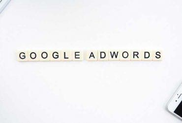 Donnez un coup de pouce à votre référencement, adoptez Adwords !