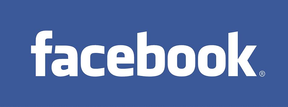 Facebook pour votre entreprise
