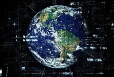 Internet, espace de liberté