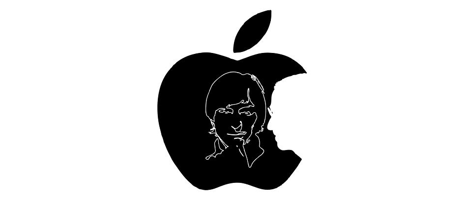 La recette miracle d'Apple pour vendre autant