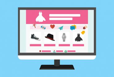 L'importance des images sur votre site e-commerce