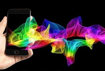 Meilleurs Smartphones en Algérie