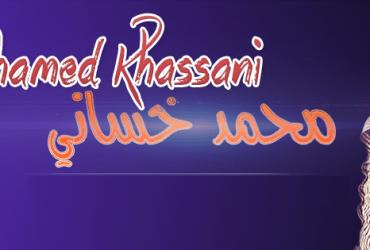 Mohamed Khassani