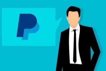 PayPal Algérie
