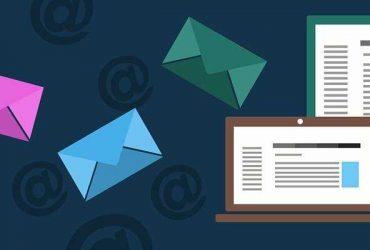 Pourquoi envoyer une newsletter