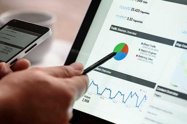 Relation client et marketing multicanal