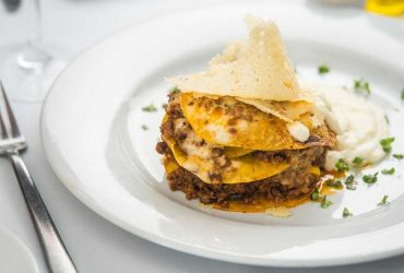 Top 5 des applications gratuites de recettes de cuisine