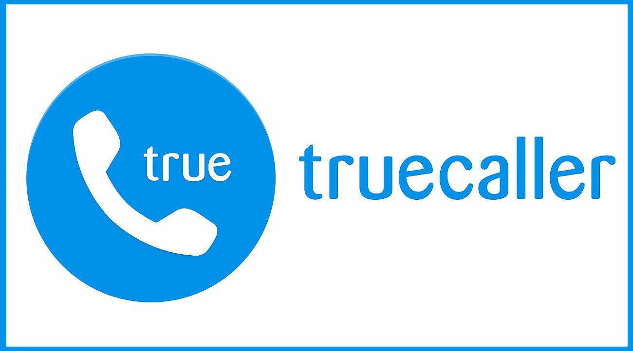 Truecaller en ligne Algérie