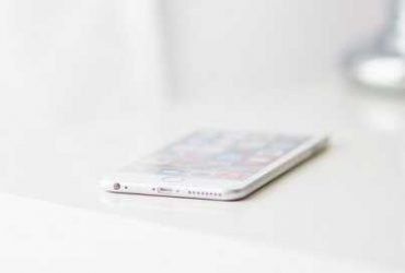 astuces pour iPhone