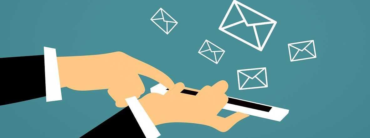 Comment envoyer des SMS gratuits chez Ooredoo, Mobilis et Djezzy ?