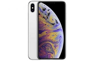 iPhone X prix Algérie