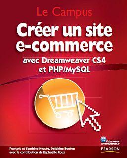 Livre e-commerce PDF gratuit