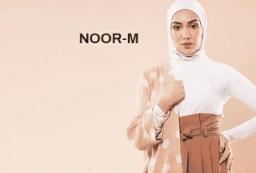 Noor m