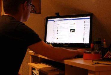réactiver automatiquement son compte facebook