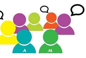 Les sites proposant de créer un forum gratuitement