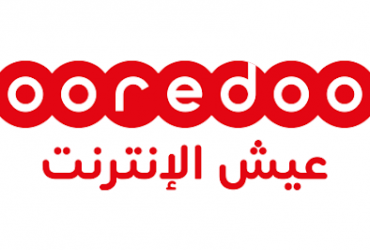 comment transferer credit ooredoo
