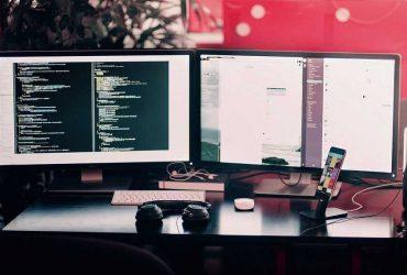 studio digital