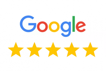 Supprimer les avis Google My business