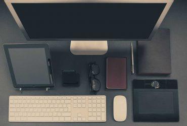 Top 3 des métiers dans le domaine de l'informatique