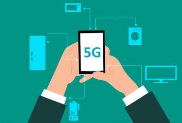 Qu'est-ce que la 5G