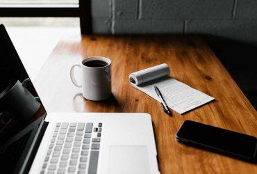 Comment choisir sa solution de création de site internet