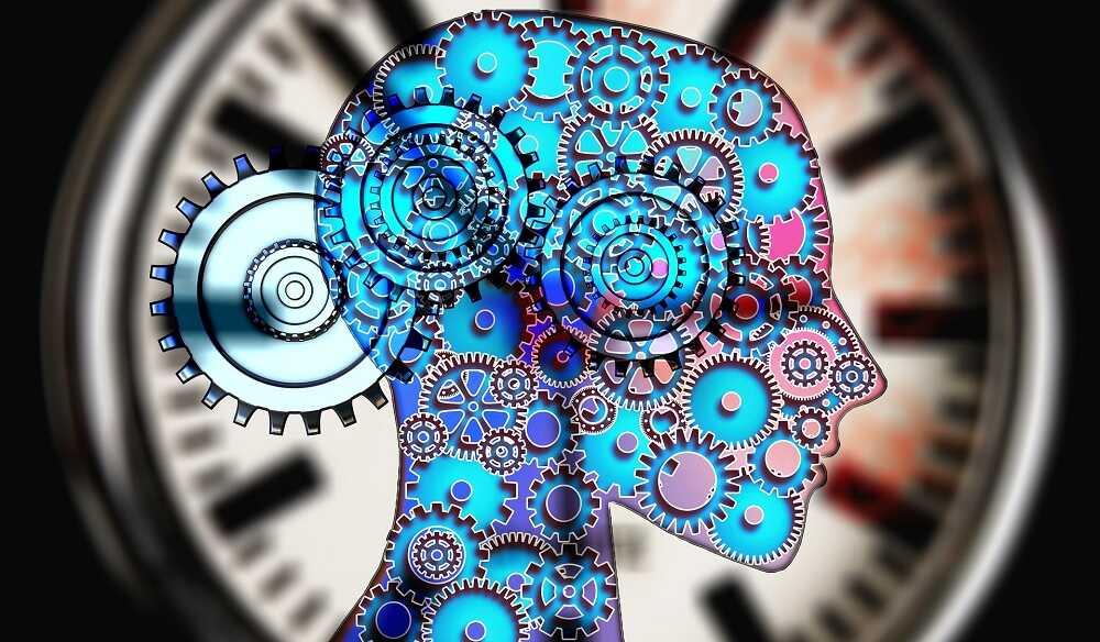 La psychologie au service du webmarketing