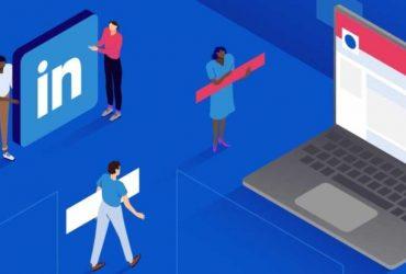 Comment utiliser LinkedIn pour accroître le trafic vers un site web d'entreprise ?
