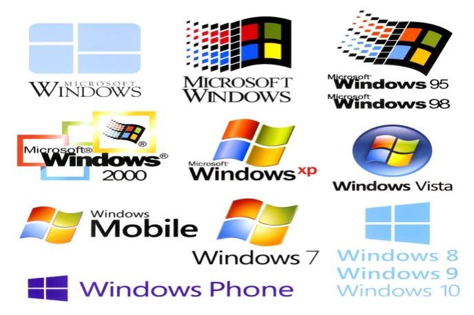 Réparation automatique au démarrage de Windows