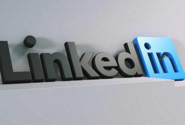 Comment contacter un recruteur sur Linkedin en anglais : exemple de messages efficaces