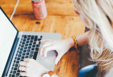 Comment choisir une école pour faire son master en marketing digital