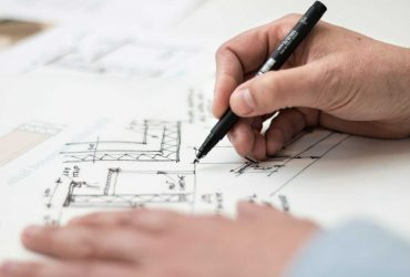 En quoi un professeur particulier d'architecture peut-il vous aider