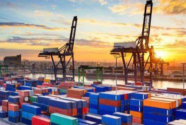 De quels renseignements a-t-on besoin avant de se lancer dans l'import ?