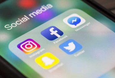 Comment devenir un influenceur sur Twitter ?