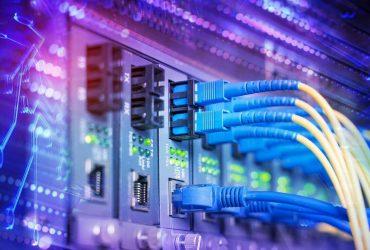 opter pour la technologie de la fibre optique